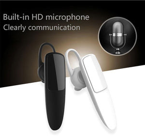 Bluetooth Headset RB-T13 - Remax online