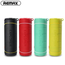 Load image into Gallery viewer, Outdoor Speaker  RB-M10 - Remax online