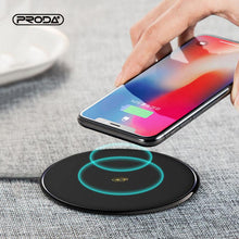 Load image into Gallery viewer, Proda Wireless Battery Charger RP-W4 - Remax online