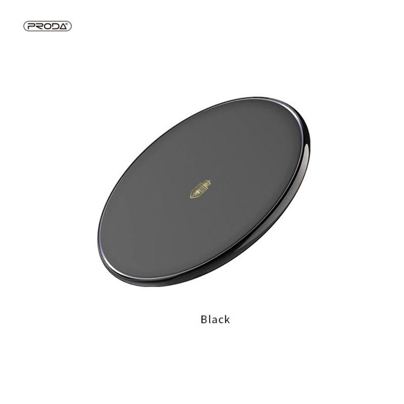 Proda Wireless Battery Charger RP-W4 - Remax online
