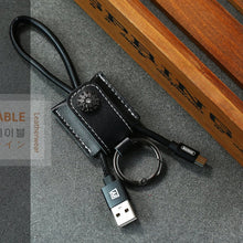Load image into Gallery viewer, Moss series cable for Micro RC-079m -- Charging & Data Cable - Remax online