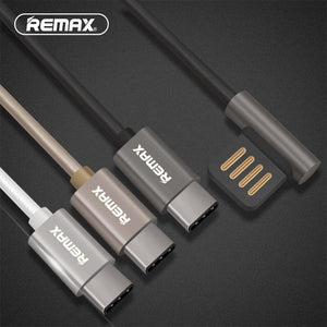 Emperor Series Cable for Type-C RC-054a -- Charging & Data Cable - Remax online