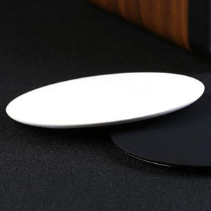 Wireless Charger RP-W3 - Remax online