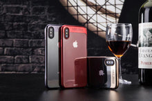 Load image into Gallery viewer, Modi Series Case for iPhone X - Remax online
