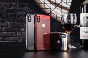 Modi Series Case for iPhone X - Remax online