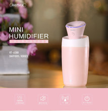Load image into Gallery viewer, Humidifier RT-A300