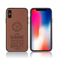 Load image into Gallery viewer, Visa Series Case for iPhone X - Remax online