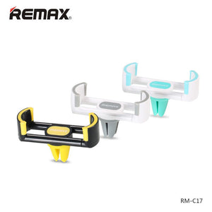 360º Car Air Vent Holder RM-C17