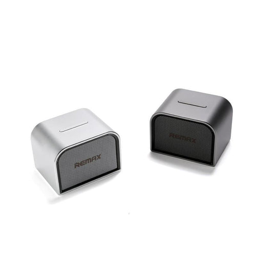 Bluetooth Speaker RB-M8 Mini - Remax online