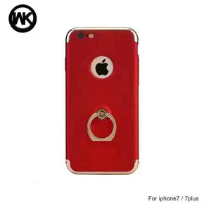 COCH Series Case for iPhone 7 & 7 Plus - Remax online