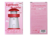 Load image into Gallery viewer, Lighthouse Humidifier RT-A600 - Remax online
