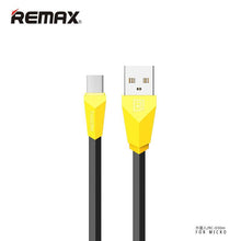 Load image into Gallery viewer, Alien Micro-USB Cable RC-030m - Charging & Data Cable - Remax online