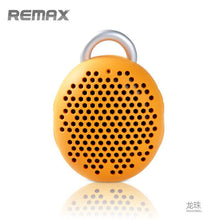 Load image into Gallery viewer, Outdoor Bluetooth 3.0 Speaker Dragon Ball RB-X1 - Remax online