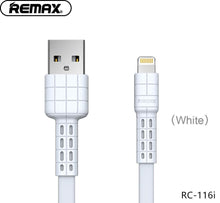 Load image into Gallery viewer, Armor Data Cable Type-C RC-116i -- Charging & Data Cable - Remax online