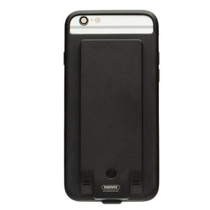 Power Bank with Case for iPhone 6/7/8 PN-03 - Remax online
