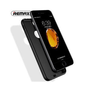 Wireless Charging Case for iPhone 6/7/8 & Plus WCC-01 - Remax online