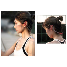 Load image into Gallery viewer, Sporty bluetooth headset RB-S20 - Remax online