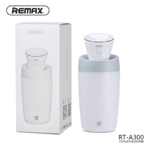 Humidifier RT-A300