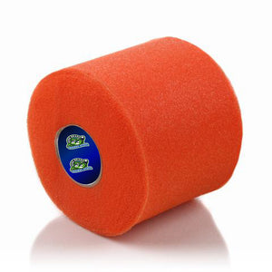 "2.75"" Orange Pre-Wrap Athletic Hockey Tape"
