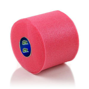 "2.75"" Pink Pre-Wrap Athletic Hockey Tape"