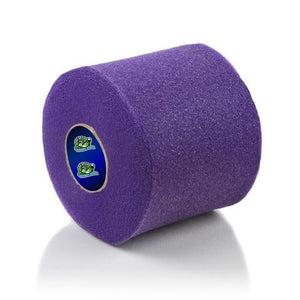 "2.75"" Purple Pre-Wrap Athletic Hockey Tape"