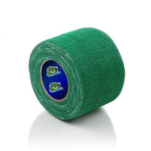 Green Pro Grip Hockey Tape