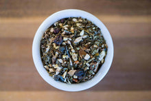 Load image into Gallery viewer, Energy Tisane - 1 oz.