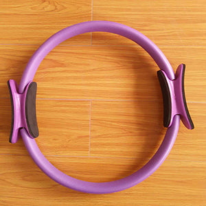 Pilates Magic Fitness Circle - yogastoreefw