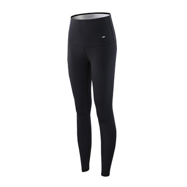 Women Yoga Pants High Waist Fitness Leggings Tights Slim Running Remove fat Sports Pants hot shapers pants Training Trousers - yogastoreefw