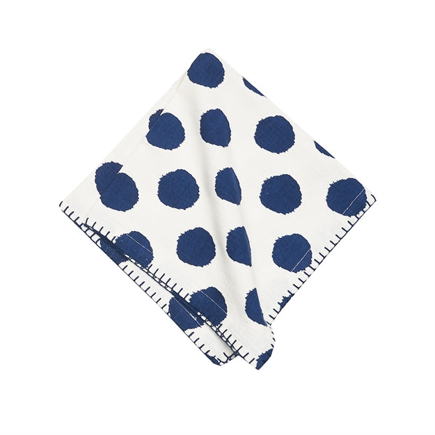 Dot Napkin - Set of 4