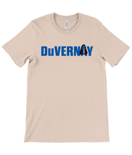Load image into Gallery viewer, Film Stories 'DuVernay' T-shirt