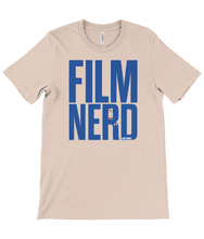 Load image into Gallery viewer, FILM NERD T-Shirt