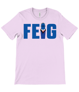Film Stories 'Feig' T-Shirt