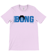 Film Stories 'Director Bong' T-Shirt