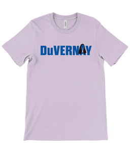 Film Stories 'DuVernay' T-shirt