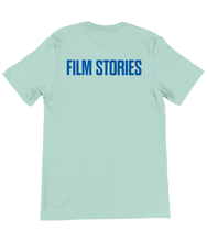 Load image into Gallery viewer, Film Stories 'Lucas' T-Shirt
