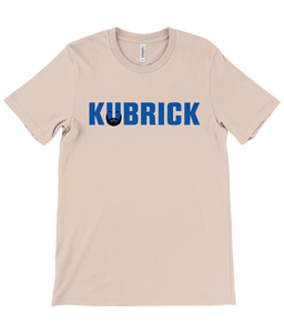 Film Stories Kubrick T-Shirt