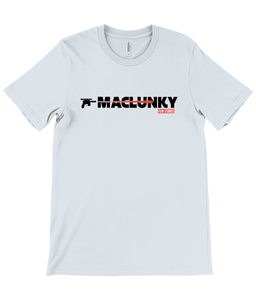 Film Stories Maclunky T-Shirt