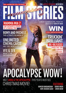 Film Stories Issue 1 - PDF Download