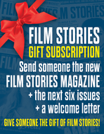 Film Stories Gift Subscription