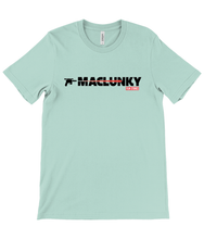 Load image into Gallery viewer, Film Stories Maclunky T-Shirt