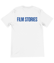 Load image into Gallery viewer, Film Stories 'Coogler' T-shirt