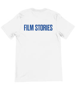 Film Stories 'Coogler' T-shirt