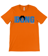 Load image into Gallery viewer, Film Stories 'Director Bong' T-Shirt
