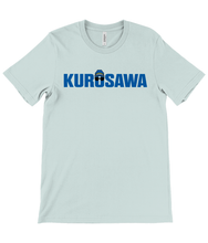 Load image into Gallery viewer, Film Stories 'Kurosawa' T-Shirt