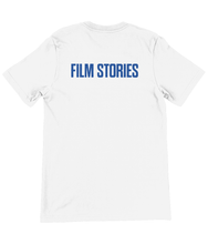 Load image into Gallery viewer, Film Stories Kubrick T-Shirt