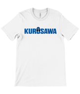 Film Stories 'Kurosawa' T-Shirt