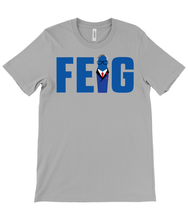 Load image into Gallery viewer, Film Stories 'Feig' T-Shirt
