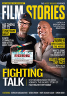Film Stories Issue 3 digital PDF download