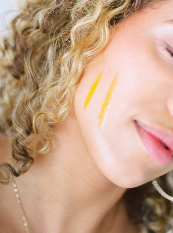 The Truth About Facial Oils For Your Skin Type – Luna Nectar